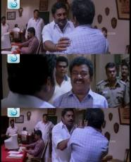 Gilli Tamil Meme Templates (32)