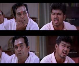 Gilli Tamil Meme Templates (33)