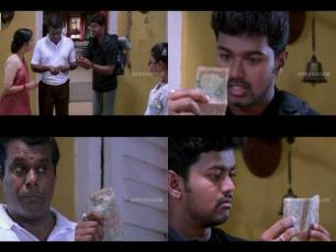 Gilli Tamil Meme Templates (36)
