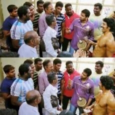 I Tamil Meme Templates (14)