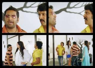 I-Tamil-Meme-Templates-16