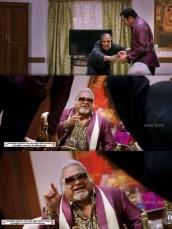 I Tamil Meme Templates (2)