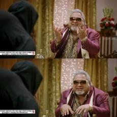 I-Tamil-Meme-Templates-22