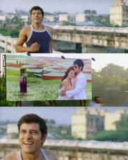 I Tamil Meme Templates (6)