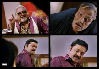 I-Tamil-Meme-Templates-7