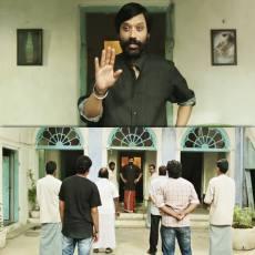 Iraivi-Tamil-Meme-Template-43