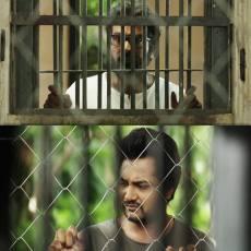 Iraivi-Tamil-Meme-Template-44