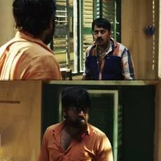 Iraivi-Tamil-Meme-Template-50