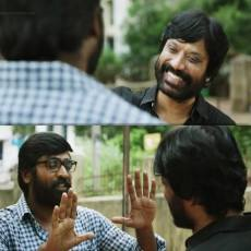 Iraivi-Tamil-Meme-Template-51