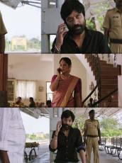 Iraivi-Tamil-Meme-Template-65
