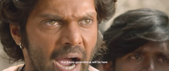 Kakakapo.com-Kadamban-Movie-Template-1 (17)