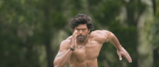 Kakakapo.com-Kadamban-Movie-Template-1 (22)
