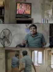 Kakakapo.com-Kaththi-Tamil-Meme-Templates-1 (17)