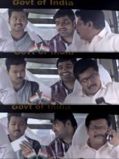 Kakakapo.com-Kaththi-Tamil-Meme-Templates-1 (26)