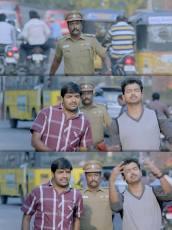 Kakakapo.com-Kaththi-Tamil-Meme-Templates-1 (32)