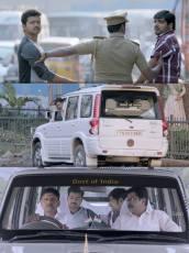 Kakakapo.com-Kaththi-Tamil-Meme-Templates-1 (33)