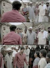 Kakakapo.com-Kaththi-Tamil-Meme-Templates-1 (41)