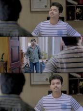 Kakakapo.com-Kaththi-Tamil-Meme-Templates-1 (47)