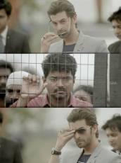 Kakakapo.com-Kaththi-Tamil-Meme-Templates-1 (64)