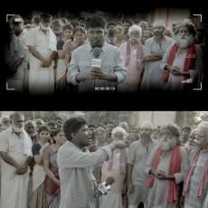 Kakakapo.com-Kaththi-Tamil-Meme-Templates-1 (71)