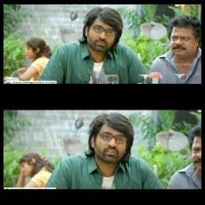 Kakakapo.com-Kavan-Tamil-Meme-Templates-1 (10)