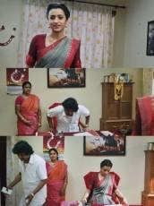 Kakakapo.com-Kodi-Tamil-Meme-Templates-1 (10)