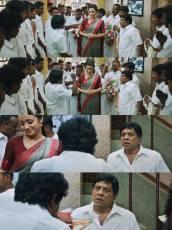 Kakakapo.com-Kodi-Tamil-Meme-Templates-1 (17)