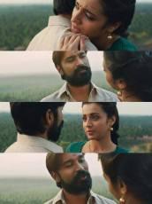 Kakakapo.com-Kodi-Tamil-Meme-Templates-1 (2)