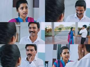 Kakakapo.com-Kodi-Tamil-Meme-Templates-1 (20)