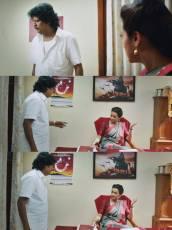 Kakakapo.com-Kodi-Tamil-Meme-Templates-1 (4)