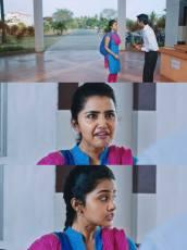 Kakakapo.com-Kodi-Tamil-Meme-Templates-1 (8)