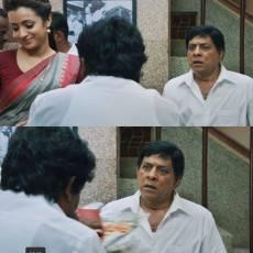 Kakakapo.com-Kodi-Tamil-Meme-Templates-1 (9)