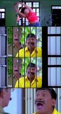 Kakakapo.com-Kuselan-Tamil-Meme-Templates-4 (2)