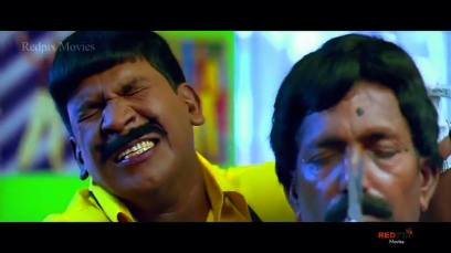 Kakakapo.com-Kuselan-Tamil-Meme-Templates-4 (4)