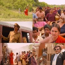 Kakakapo.com-Lingaa-Tamil-Meme-Templates