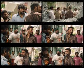 Kakakapo.com-Maari-Tamil-Meme-Templates-1 (6)
