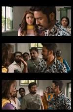 Kakakapo.com-Maari-Tamil-Meme-Templates-1 (9)