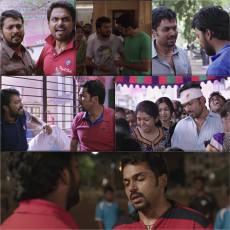 Kakakapo.com-Madras-Tamil-Meme-Templates-1 (5)