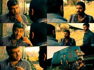 Kakakapo.com-Mankath-Tamil-Meme-Templates-1 (112)