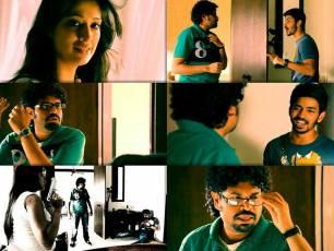 Kakakapo.com-Mankath-Tamil-Meme-Templates-1 (49)