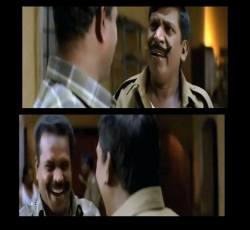 Kakakapo.com-Maruthamalai-Tamil-Meme-Templates-1 (1)