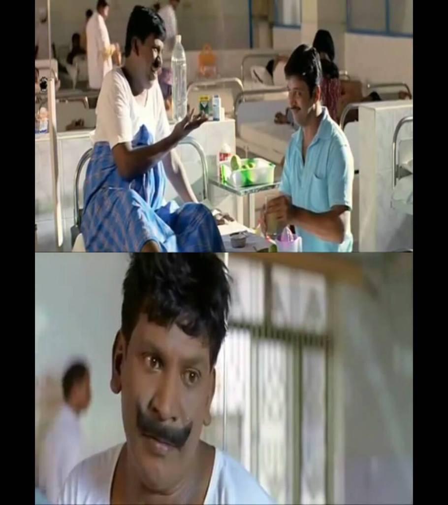 Vadivelu images: tamil memes creator | comedian vadivelu memes.