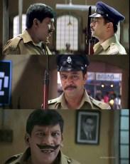 Kakakapo.com-Maruthamalai-Tamil-Meme-Templates-1 (8)