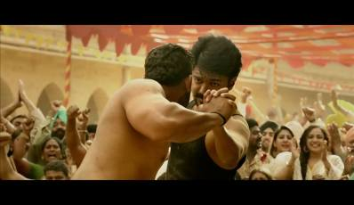 Kakakapo.com-Mersal-Movie-Screenshot-1 (13)