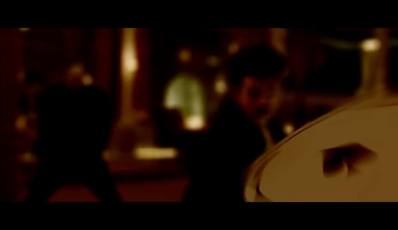Kakakapo.com-Mersal-Movie-Screenshot-1 (24)