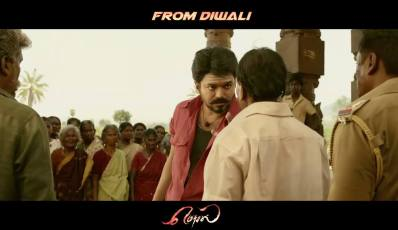 Kakakapo.com-Mersal-Movie-Screenshot-1 (30)