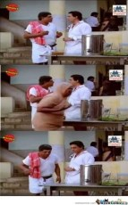 Kakakapo.com-Michel-Madana-Kamarajan-Tamil-Meme-Templates