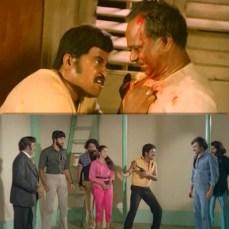 Kakakapo.com-Moondru-Mugam-Tamil-Meme-Templates-1 (1)