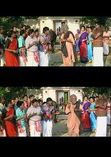 Kakakapo.com-Muthu-Tamil-Meme-Templates-1 (15)