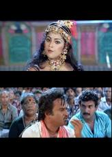 Kakakapo.com-Muthu-Tamil-Meme-Templates-1 (8)